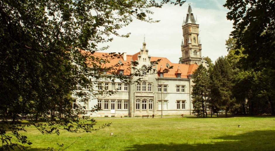 Śląscy potentaci budowali nie tylko huty i kopalnie, ale też pałace. Mogą dziś przyciągać turystów