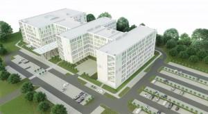 Rząd da 100 mln zł na szpital, co uwolni środki UE na inne inwestycje
