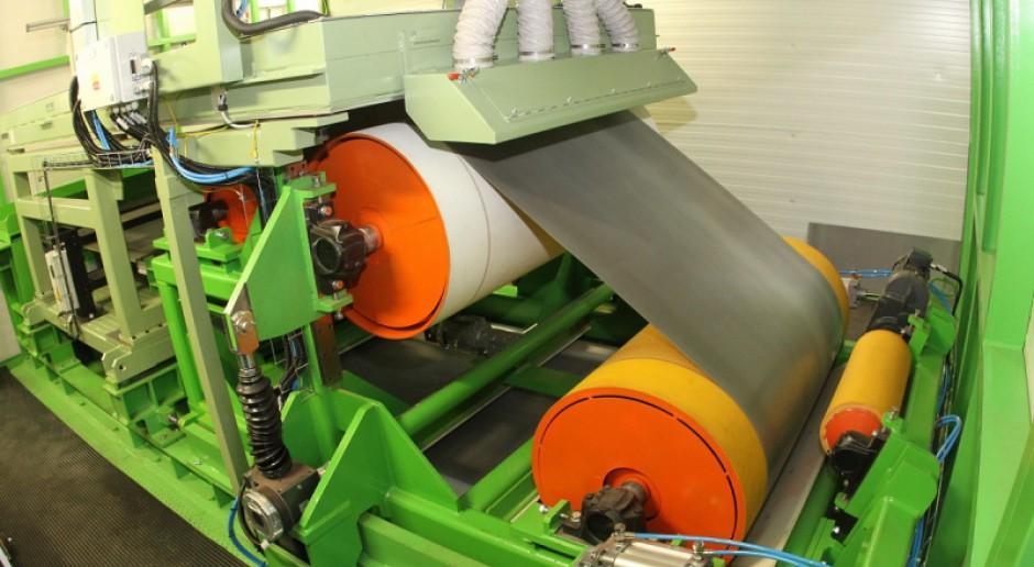 Nowa akwizycja zwiększy moce produkcyjne Stalproduktu o połowę
