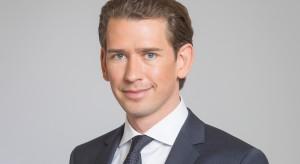 Austria rozważa poluzowanie ograniczeń dotyczących koronawirusa