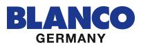 BLANCO GmbH + Co KG