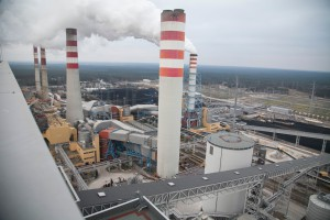Będą zmiany w kluczowej ustawie energetycznej