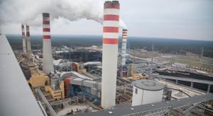 Nadchodzą zmiany w ustawie o rynku mocy