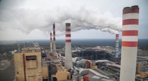 Enea, Energa i ZE PAK podały informacje o wynikach aukcji rynku mocy