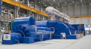 Transformacja energetyki: nowe trendy, nowe argumenty