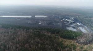 Sprzątanie po górnictwie z antysmogową zadyszką. Minister zabiera bardzo stanowczy głos