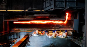 Nowa technologia wytopu stali eliminuje koks. Tata Steel myśli o budowie pierwszej huty