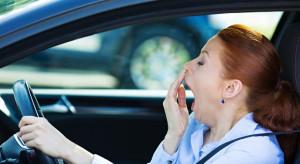 Rejestracja nowych samochodów prawdopodobnie spadnie w 2020 r.