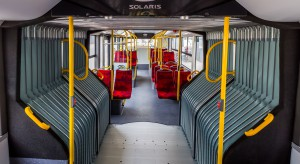 Solaris zapowiada premierę wodorowego autobusu