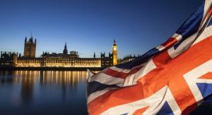 W. Brytania: Osiągnięto cel 15 mln zaszczepionych