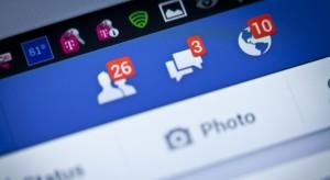 Facebook odcina dostęp do danych o znajomych dla Microsoftu i Sony