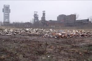 Górnictwo to nie tylko kopalnie. Pora bić na alarm