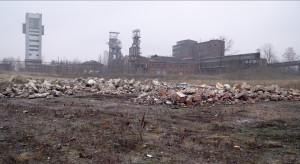 Górnictwo jako atut i balast