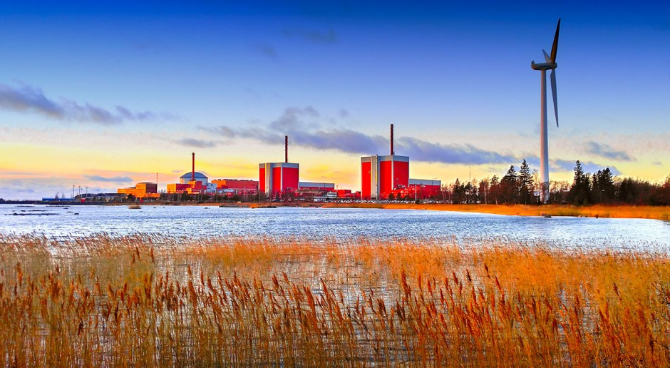 Budowa elektrowni jądrowej w Polsce: Zaczynamy od początku