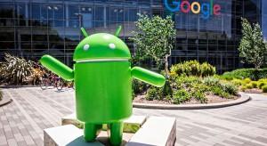 Google udostępniło system Android 10