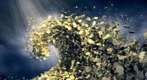 Co z oprocentowaniem obligacji? Ocenia analityk HRE Investments.