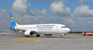 Kraków odzyskał lotnicze połączenie ze stolicą sąsiada Polski