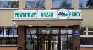 Łódź: PUP wypłacił 320 mln zł pomocy dla przedsiębiorców