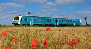 Deutsche Bahn rozpycha się na polskich torach. Nowe połączenia polskiej spółki koncernu