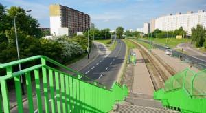 Rozstrzygnięto przetarg na budowę tramwaju za 0,4 mld zł