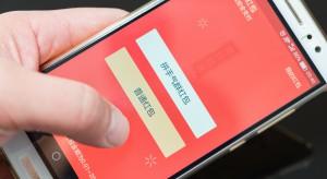 Chiński komunikator WeChat cenzurował wzmianki o koronawirusie
