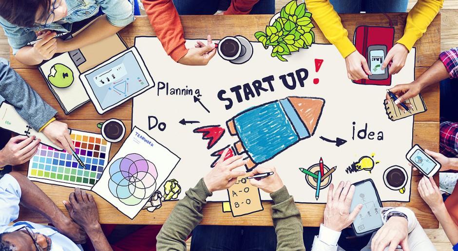Finansowanie start-upów - państwowe wsparcie czy wolny rynek?