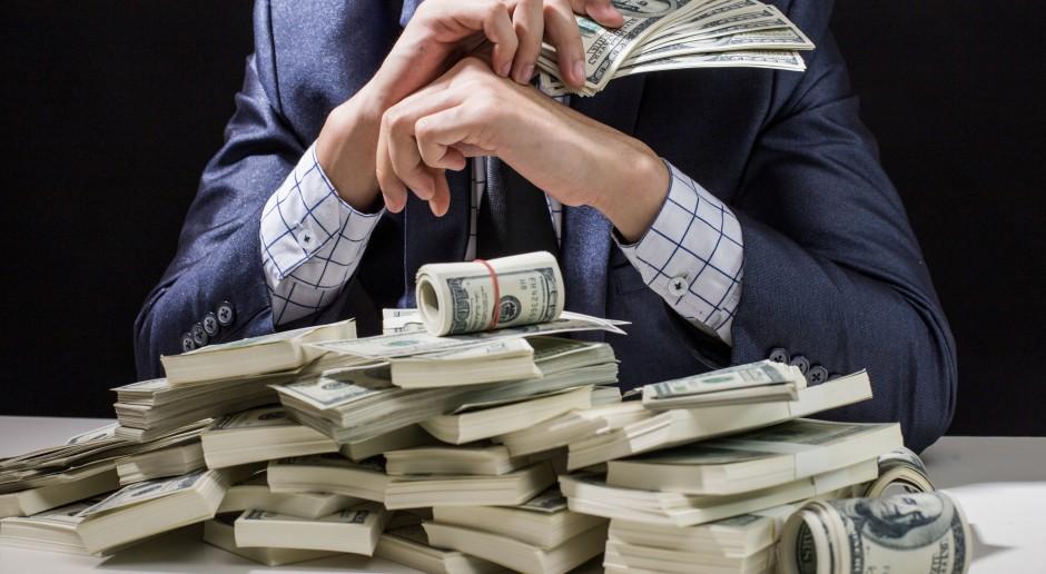 Akcjonariat GPW przeszkodą do przejęcia giełdy w Izraelu