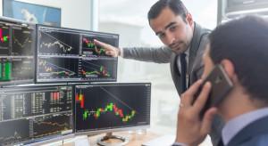 MCI Capital chce skupić 3 mln własnych akcji