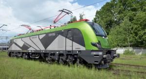Nowe przepisy kolejowe o rok później w Polsce