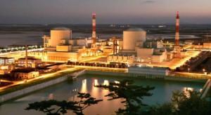 Bez elektrowni jądrowych świat spowije dwutlenek węgla. Koniec złudzeń