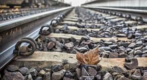 Pięciu chętnych w kolejowym przetargu. W budżecie zmieścił się jeden