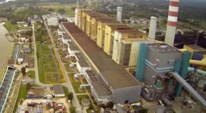 Półtora miliarda złotych dla PGG. Węgiel pojedzie do Połańca