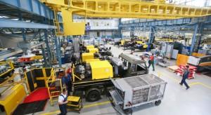 PGZ: Mesko dostarczy naboje sondujące o wartości ok. 1,245 mln zł