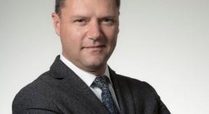 Menadżer polskiego dewelopera nagrodzony na arenie międzynarodowej