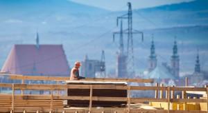 Kontrakt na budowę odcinka S7 za 0,5 mld zł gotowy do podpisu