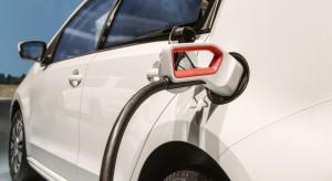Małe i średnie firmy nie chcą samochodów elektrycznych