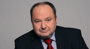 Były prezydencki minister rezygnuje z fotela szefa rady nadzorczej PZU