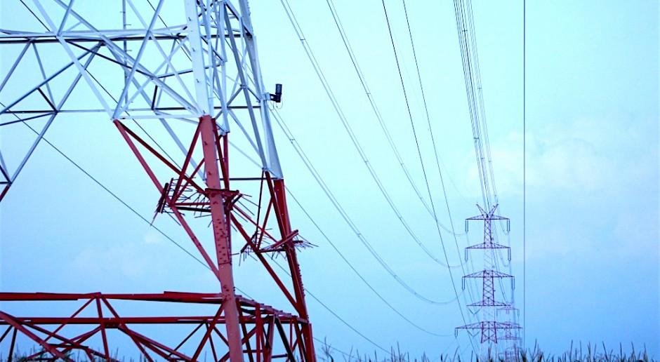 Litwa zaprosiła Polskę do udziału w bałtyckim rynku prądu i gazu