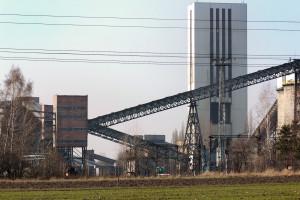 Nierentowne kopalnie trzeba zamknąć. Powstanie miejsce dla nowych