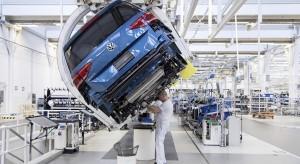 Volkswagen musi zwiększyć efektywność, by sprostać nowym karom