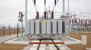 Enea Operator z rozmachem pozyskuje fundusze unijne