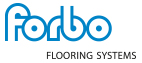 Forbo Flooring Systems
