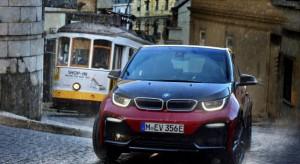Szef BMW odchodzi ze stanowiska