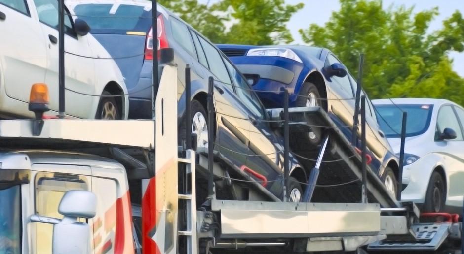 Wrześniowa sprzdaż detaliczna rozczarowała - spadła sprzedaż aut, gorsze dane z RTV i AGD
