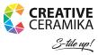Creative Ceramika