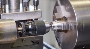 Niemiecki przemysł metalowy sparaliżują strajki?