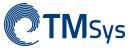 TMSys Sp. z o.o.