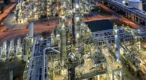 Premia za rosyjską ropę najniższa od ponad czterech lat