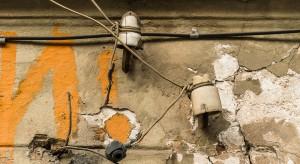 Ubóstwo energetyczne spada, ale ciągle bardzo wysokie