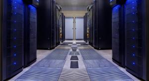 Unia Europejska będzie inwestować miliardy w superkomputery? Możliwe, bo KE bardzo namawia